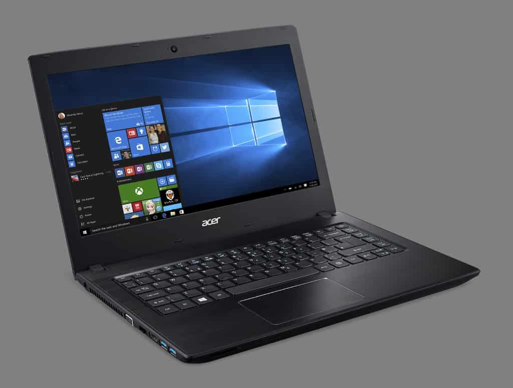 So reinigen und aktualisieren Sie Ihren Windows 10-PC