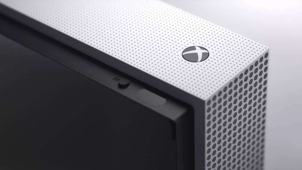 Xbox One에서 Hey, Cortana를 활성화하는 방법
