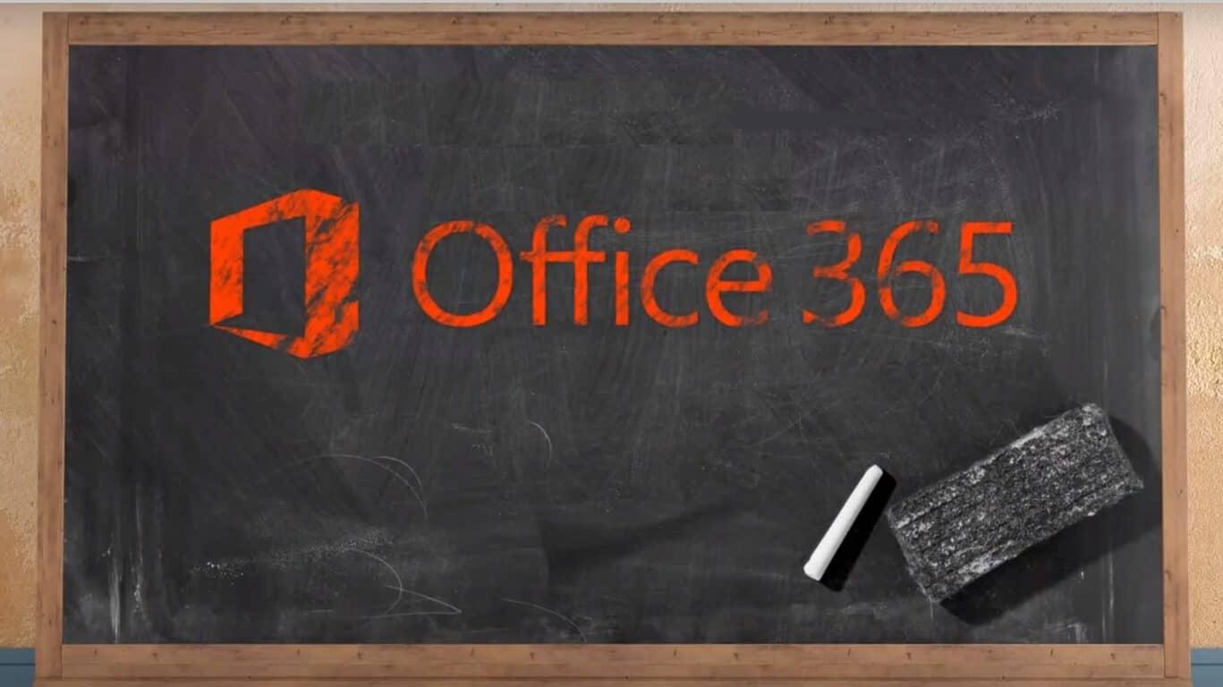 Office 365Homeサブスクリプションを家族と共有する方法
