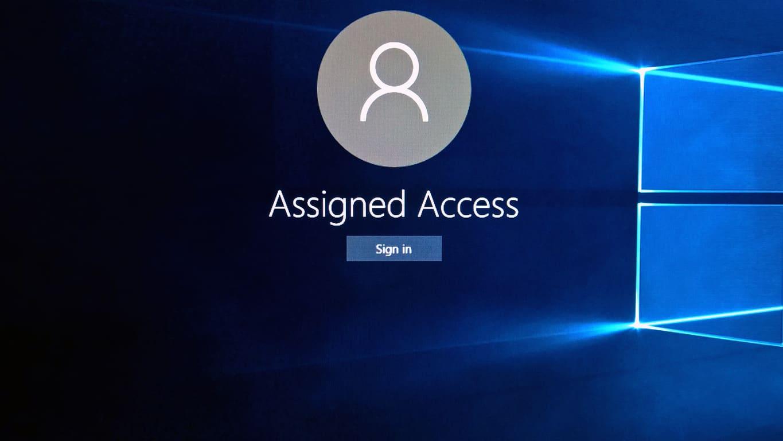 Windows 10 라이선스를 Microsoft 계정과 연결하는 방법