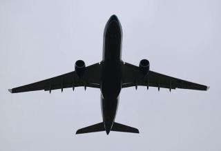 機内モードとは何ですか?