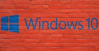 Warum ist Schnellstart aktivieren unter Windows ausgegraut?
