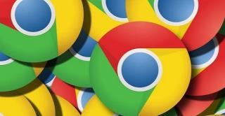 Chromeで自動サインインをオフにする方法