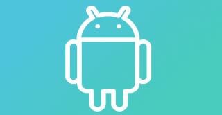 Correction: le téléphone Android continue de se couper pendant les appels