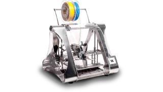 Grundlagen des 3D-Drucks: Was ist ein Delta 3D-Drucker?