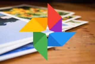 Google Photos: Comment gérer les commentaires