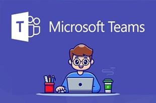 MicrosoftTeamsのエンドユーザーエクスペリエンス
