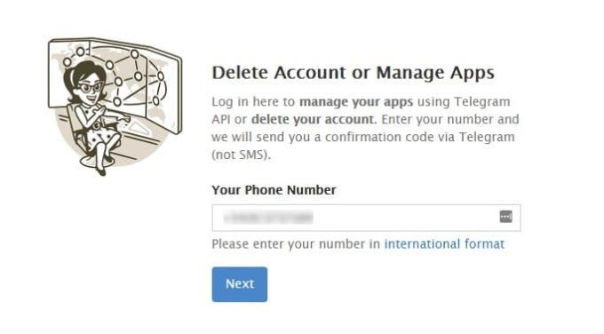 Man was passiert backup wenn löscht whatsapp Wer nicht