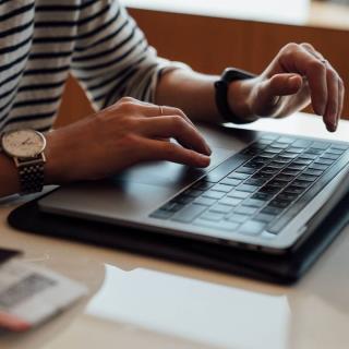 如何修復 Office 365 不接收電子郵件 - Office 幫助
