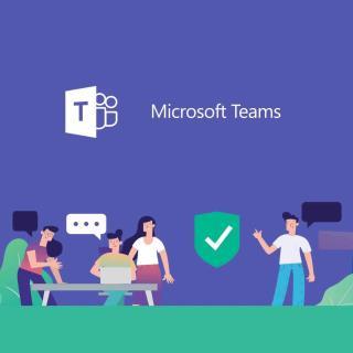FIX: Microsoft Teams-bestanden zijn niet zichtbaar