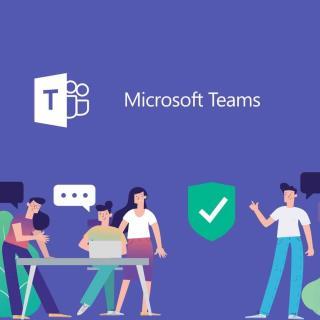 修正:MicrosoftTeamsセキュリティゾーン設定エラー