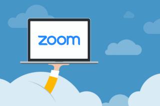 Rozwiązywanie problemów z połączeniem i kodami błędów Zoom Meeting