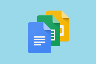 ИСПРАВЛЕНИЕ: Невозможно загрузить файл в Документы Google [решено]