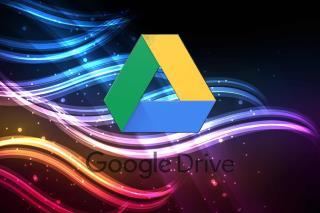 ¿Desapareció el archivo de la unidad compartida de Google? Esta es la solucion