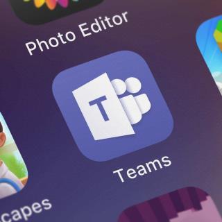 Microsoft Teams otrzymuje filtry wideo, widok dynamiczny i nie tylko
