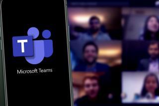 FIX: lo stato di Microsoft Teams è bloccato su Fuori sede