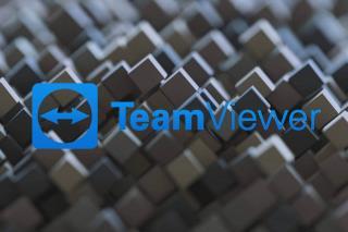 تصحيح: انتهت صلاحية تجربة TeamViewer [الإصلاح الكامل]