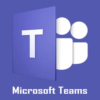Como ocultar a barra de tarefas padrão do controle de reunião do Teams
