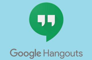 Khắc phục: Micrô không hoạt động trong Google Hangouts