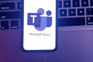Microsoft Teams: Üzgünüz - bir sorunla karşılaştık [Düzeltildi]