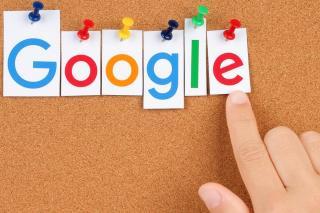 تصحيح: Google Drive يستمر في العمل دون اتصال