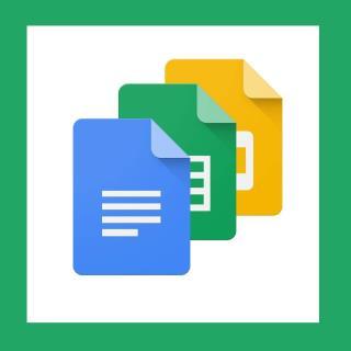 Cum se adaugă schițe de documente în Google Docs