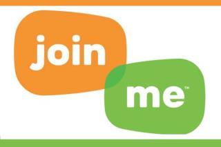 Join.meをアンインストールできませんか?アプリを削除するための完全なガイド
