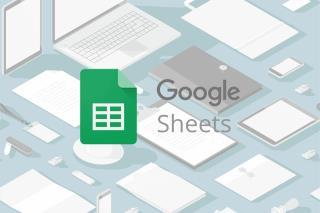 Cara menambahkan teks & label legenda di Helaian Google [Panduan penuh]