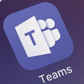 شاشة مشاركة Microsoft Teams لا تعمل على Mac؟ جرب هذا
