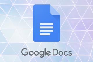 3 способа создать потрясающие рамки в Google Документах