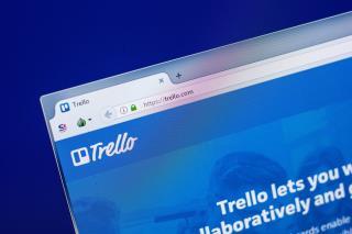 FIX: Trello-synchronisatieproblemen