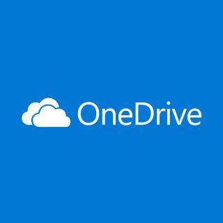 OneDrive y SharePoint ahora ofrecen compatibilidad con archivos AutoCAD incorporada