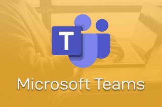 Betulkan: Alat dengar Bluetooth tidak berfungsi dengan Pasukan Microsoft