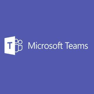 修正:MicrosoftTeamsが連絡先を見つけることができない