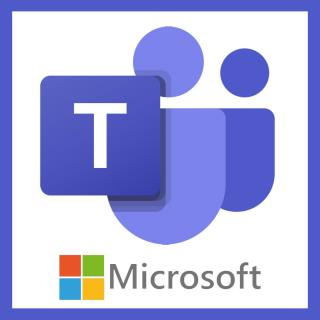 Microsoft Teams kan geen gast toevoegen? Probeer deze oplossingen