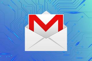 解決済み:Gmailエラーが正しくない