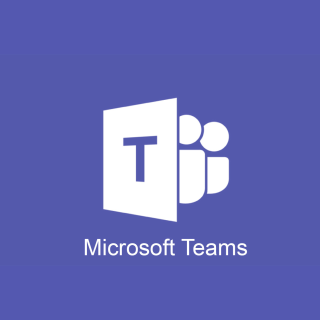 Cara memuat turun rakaman Microsoft Teams