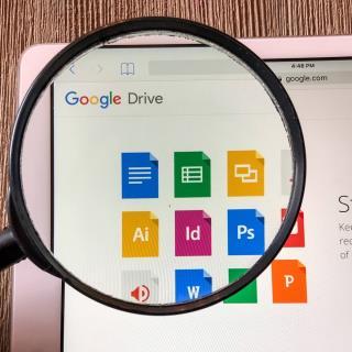 Google Drive zip bị lỗi / bị kẹt khi nén [Full Fix]