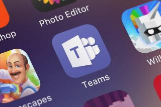 Microsoft Teamsは、開発者向けにカメラとGPSのサポートを追加します
