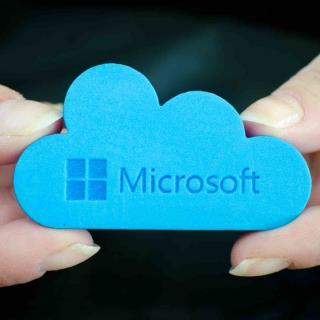 Agora você pode permitir que usuários específicos editem seus Formulários Microsoft