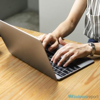 Las nuevas características facilitan la adición de contenido de SharePoint a Teams