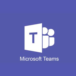 ИСПРАВЛЕНИЕ: я не могу удалить файлы в Microsoft Teams