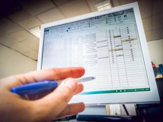 Microsoft Listeleri, kendinizi ve başkalarını düzenlemenize yardımcı olur